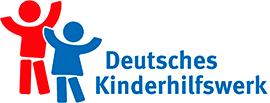 in Kooperation mit dem Deutschen Kinderhilfswerk