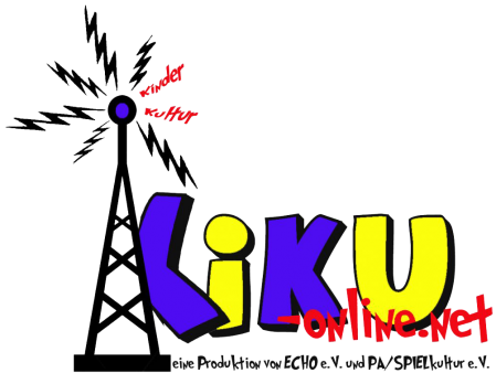 Kinderkultur online