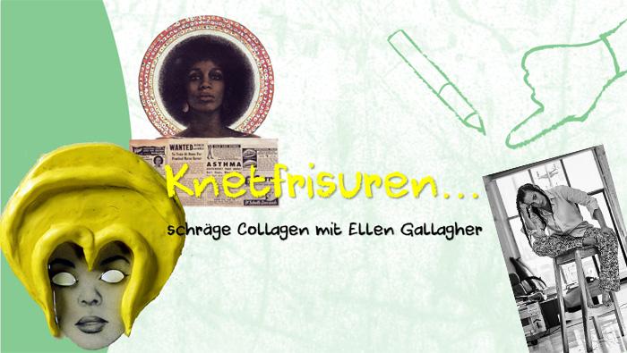 Titelbild Gallagher